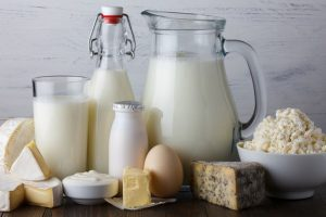 Scientists identify link between calcium, cholesterol
