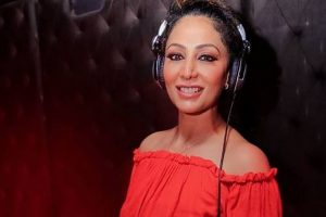 DJ Shilpi 'elated' with success of 'Salaam-E-Ishq'