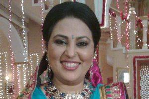Neelu Kohli recovering from dengue, to resume work