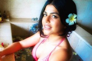 We live in a classist society: Shenaz Treasury