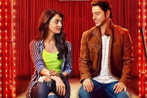 'Baaraat Company': Entertaining but cliched