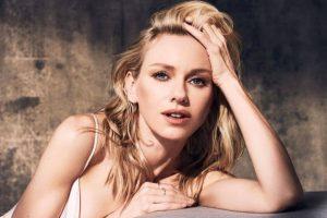 Naomi Watts' 'Gypsy' cancelled after one season at Netflix