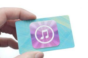 Bengali music playlist debuts on iTunes