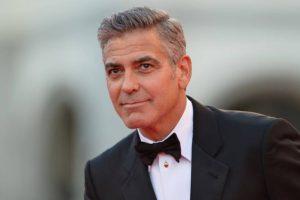 George Clooney cut Josh Brolin's scenes from 'Suburbicon'