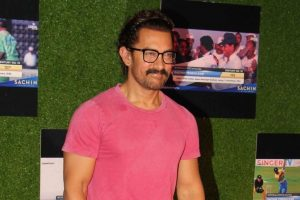 Aamir Khan reveals one of his 'toughest roles'