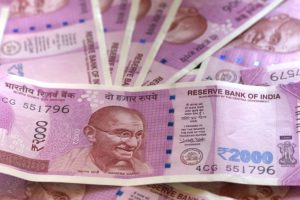 Reliance Home Finance posts Rs. 41 crore net profitin Q2
