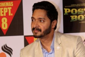 Success and failures don't affect casting decisions, says Shreyas Talpade