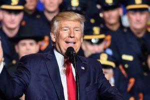 Trump endorses merit-based immigration system