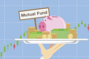 No reduction in inflows for mutual funds after LTCG, says AMFI