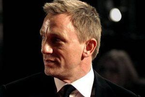 James Bond to go to Croatia for 25th film
