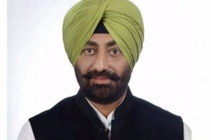 RSS leader's killing: Punjab is still under 'jungle raj', says Khaira