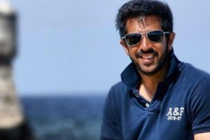 Fascinated with 1983 World Cup victory: Kabir Khan
