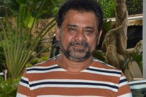 There's no shortcut to real life experience: Anees Bazmee