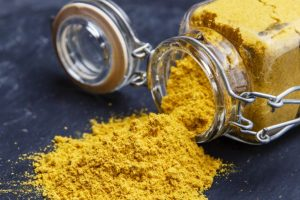 Turmeric can be used to fight cancer in children, find US