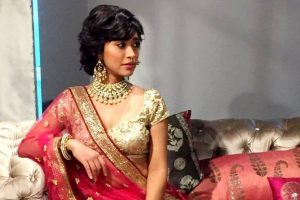 We're now more receptive to foreign filmmaking standards: Sayani Gupta