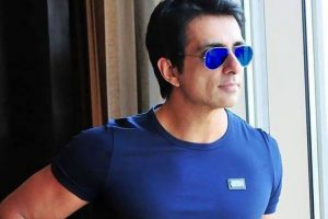 'Simmba' will make me do some homework: Sonu Sood