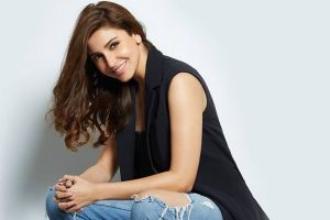 Stardom is more accessible today: Anushka Sharma