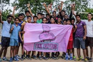 Fitness a challenge in longer PKL, says coach Balwan