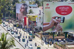ASCI uphelds complaints against 117 misleading advertisements