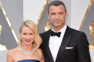 We're always going to have a relationship: Schreiber