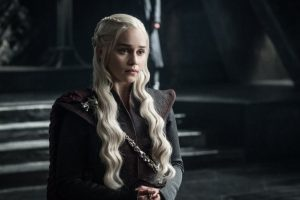 Metro stations to be named after 'Game of Thrones' series in Melbourne