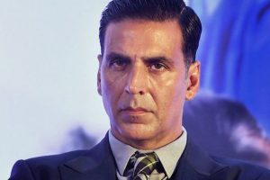 TV actors deserve to be paid more than film stars: Akshay