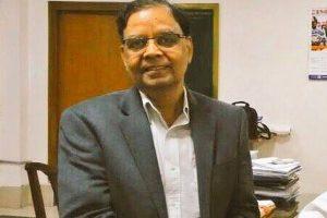 Arvind Panagariya resigns as NITI Aayog Vice Chairman