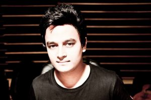 Composing music for global films is exciting: Atif Afzal