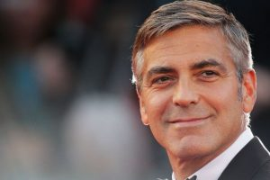 Clooney to get AFI Life Achievement Award