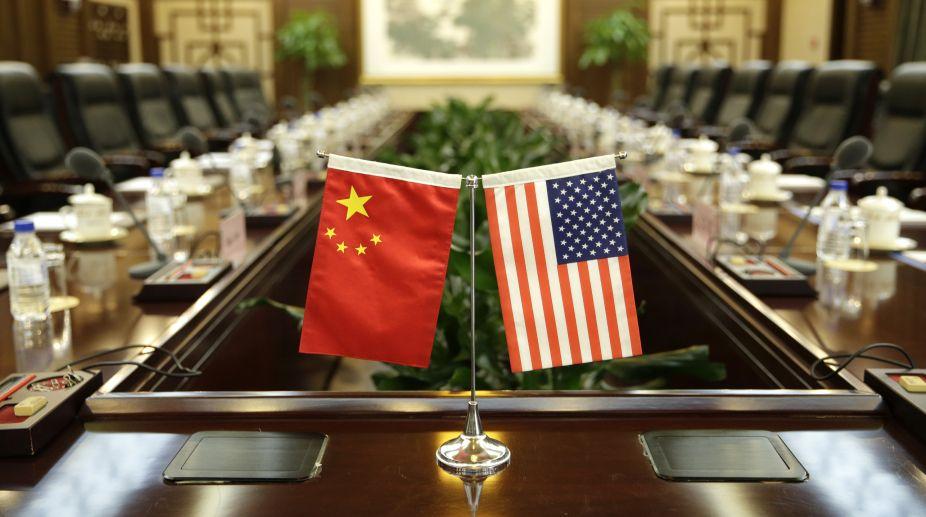 US, trade measures, China