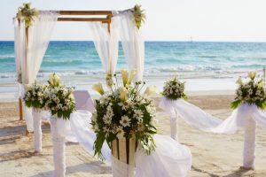 Dream monsoon wedding destinations in India