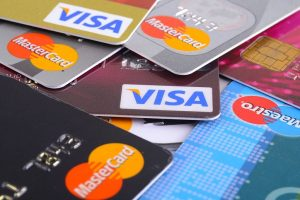 Mastercard working with India for low-cost payment technologies