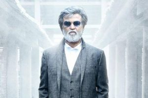 6 films of Thailava Rajinikanth that elevated his stardom