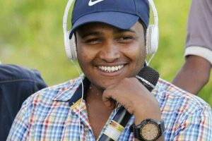 Director Basil Joseph to get married on August 17