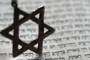 Give Jews minority status: Lok Sabha member