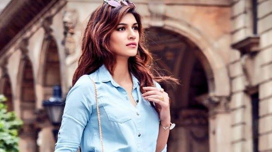 kriti sanon people will see me differently after bareilly ki barfi