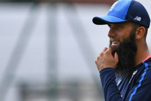 Moeen Ali calls for greater Asian involvement in England