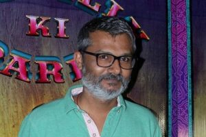 Unfortunate that film's budget depends on star not script: Nitesh Tiwari