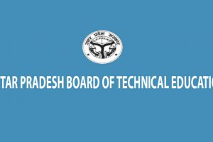 BTEUP Polytechnic results 2017 for 2nd, 4th, 6th Semester declared at result.bteupexam.in   Check now