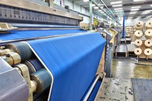 FDI in textiles doubled to $619 mn in 2016-17
