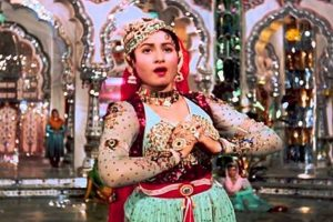 'Mughal-e-Azam' musical to premiere in Delhi on September 8