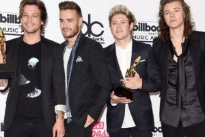 One Direction might just get back together: Simon Cowell