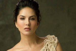 Sunny Leone to perform in Bahrain for 1st time