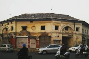 Gole Market revamp, pre-Independence building to be turned into museum