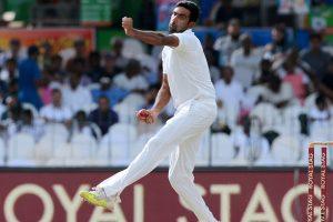 Colombo Test Day 2: Batsmen, Ashwin put India in driver's seat