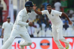 Colombo Test Day 3: SL all out for 183, India enforce follow-on