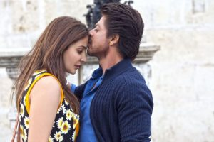 'Jab Harry Met Sejal' mints over Rs 15 crore on opening day