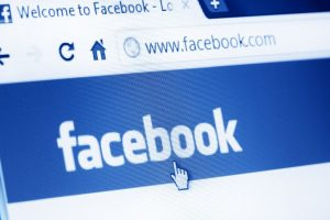 Facebook secures maximum profit per employee