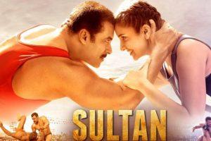 'Sultan' wins three awards at Tehran film fest
