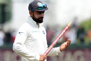 Cheteshwar Pujara is India's best Test batsman: Virat Kohli